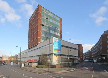 Thumbnail Industrial for sale in Weston Tower, Sheffield