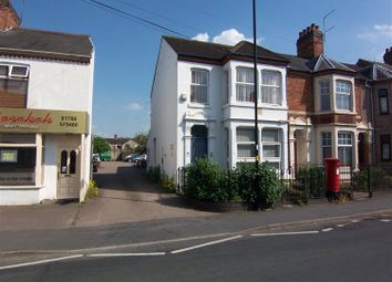 Thumbnail Office to let in Railway Terrace, Rugby