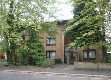 Thumbnail 1 bed flat to rent in Aldermead, 14 Pownall Gardens, Hounslow