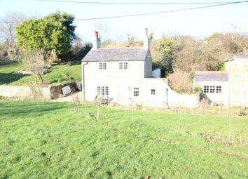 Thumbnail 2 bed cottage to rent in West End Cottages, Radipole, Weymouth, Dorset