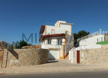 Thumbnail 3 bed detached house for sale in Monte Lemos, Luz, Lagos