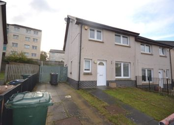 Thumbnail 3 bed flat to rent in Clovenstone Park, Wester Hailes, Edinburgh