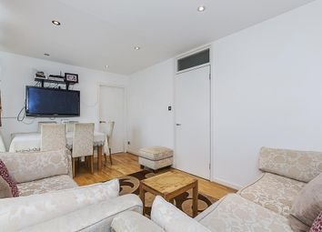 Thumbnail 2 bed flat for sale in Kensington High Street, London