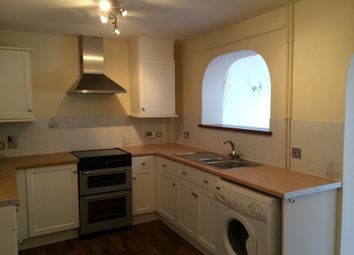 Thumbnail 3 bed barn conversion to rent in Burdock Close, Hamilton, Leicester
