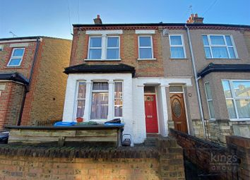 1 bed maisonette for sale in Alberta Road, Enfield EN1