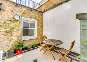 Thumbnail 2 bed flat for sale in Courtfield House, 10-11 Courtfield Gardens, London
