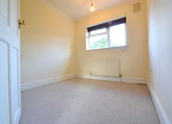 Thumbnail 3 bed terraced house to rent in Alwold Crescent, London