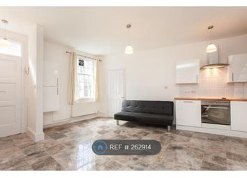 Thumbnail 4 bedroom semi-detached house to rent in Osten Mews, London