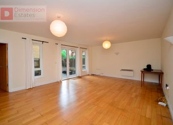 Thumbnail 3 bed flat to rent in Victorian Grove, Stoke Newington, Hackney, London