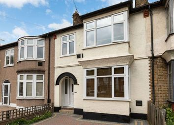 4 bed property for sale in Sinclair Road, London E4