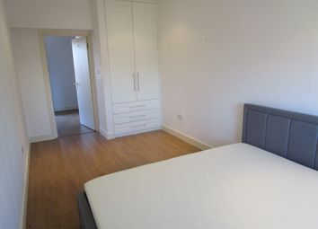 Thumbnail 2 bed flat to rent in 64A The Broadway, West Ealing