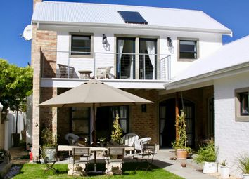 Thumbnail 3 bed detached house for sale in 151 11th St, Hermanus, 7200, South Africa