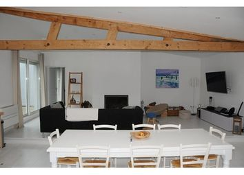 Thumbnail 3 bed property for sale in 62164, Ambleteuse, Fr