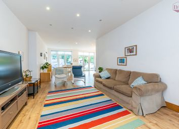 Thumbnail 5 bed semi-detached house to rent in Temple Gardens, Temple Fortune Golders Green, London