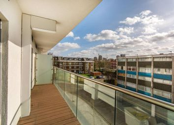 Thumbnail 2 bed flat to rent in Newgate, Croydon, London, London