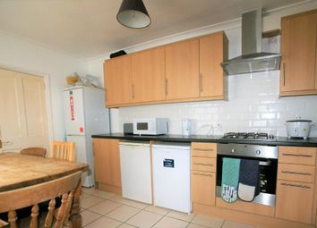 Thumbnail 4 bedroom property to rent in Prothero Road, Fulham, London