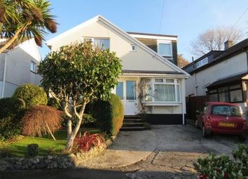 Thumbnail 5 bed property for sale in Roslyn Close, St. Austell