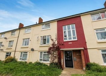 Thumbnail 2 bedroom flat for sale in Brendon Green, Southampton