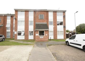 Thumbnail 2 bed flat to rent in Raeburn Court, Chelmsford