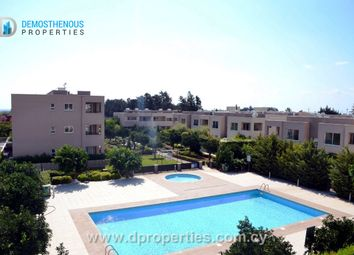 Thumbnail 2 bed apartment for sale in Zephyros, Mandria Pafou, Paphos, Cyprus