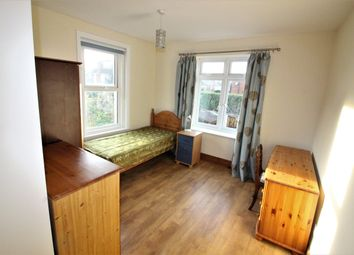 Thumbnail Studio to rent in Fortescue Road, Bournemouth