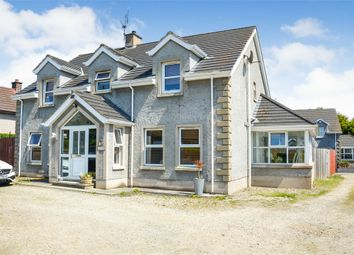 Thumbnail 4 bed detached house for sale in North Road, Carrickfergus, County Antrim