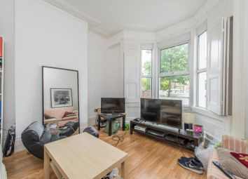 Thumbnail 4 bed property to rent in Glenarm Road, Clapton