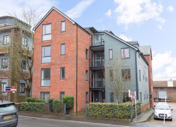 Thumbnail 2 bed flat for sale in Market House, Cantelupe Road, East Grinstead, West Sussex