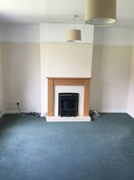 Thumbnail 3 bed semi-detached house to rent in Magpie Road, Barry