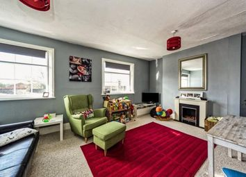 Thumbnail 2 bed flat for sale in North Street, Leighton Buzzard, Bedfordshire