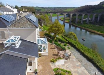 Thumbnail 5 bed property for sale in Higher Kelly, Calstock