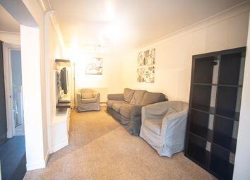 1 Bedroom Maisonette for rent