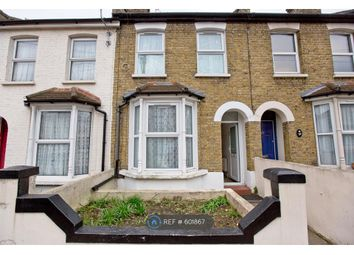 Thumbnail 3 bedroom terraced house to rent in Sussex Street, London