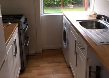 Thumbnail 2 bedroom flat to rent in Ashcroft Drive, Croftfoot, Glasgow