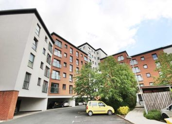2 bed flat to rent in Camp Street, Salford M7