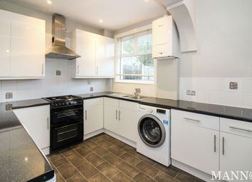 Thumbnail 3 bedroom property to rent in Balloch Road, Catford