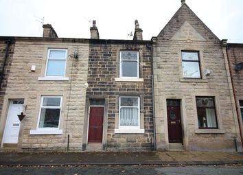 Thumbnail 2 bed terraced house for sale in Albert Street, Ramsbottom, Bury