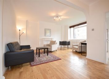 Thumbnail 2 bed flat to rent in Charlbert Street, London