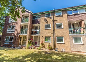 2 bed maisonette for sale in Christchurch Road, Reading RG2