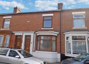 Thumbnail 2 bed terraced house for sale in Roker Terrace, Stockton-On-Tees, Durham