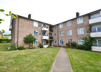 Thumbnail 2 bed flat for sale in Quinta Drive, Arkley, Barnet