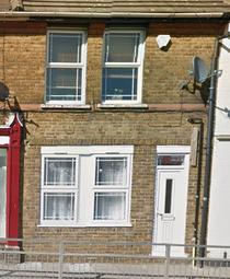 Thumbnail 1 bedroom flat to rent in High Street, Rainham, Gillingham
