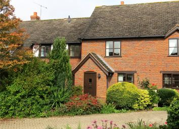 Thumbnail 3 bed terraced house for sale in Old Town Mews, Old Town, Stratford-Upon-Avon