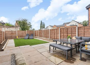 3 bed semi-detached house for sale in Oak Lea Gardens, Worsley, Manchester M28
