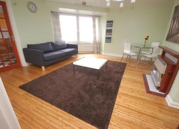 Thumbnail 2 bed flat to rent in New Arthur Place, Edinburgh