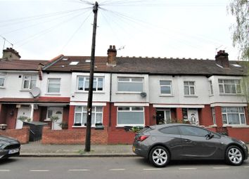Thumbnail 3 bed detached house to rent in Higham Road, Tottenham, London