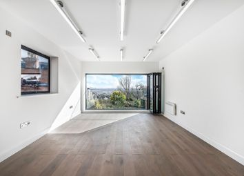 Thumbnail Office for sale in Hillfield Park Mews, London