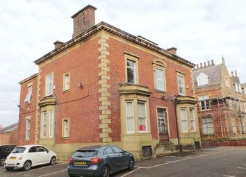 Thumbnail Property to rent in East Cliff, Preston