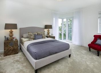Thumbnail 5 bed property for sale in Belsteads Farm Lane, Little Waltham, Chelmsford