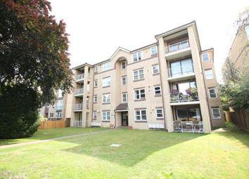 Thumbnail 1 bed flat for sale in Richfield Court, 3 Hayne Road, Beckenham